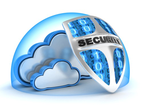 Why Cloud Security is such a Big Challenge for all Industries?
