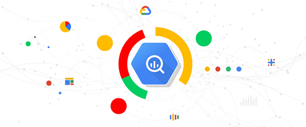 Google Cloud BigQuery ML Updates Make it Easier to Take Advantage of Machine Learning